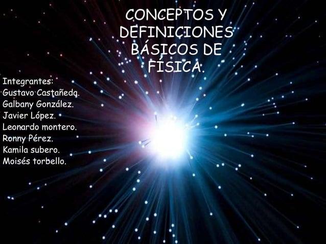 Integrantes: Gustavo Castañeda. Galbany González. Javier López. Leonardo montero. Ronny Pérez. Kamila subero. Moisés torbe...