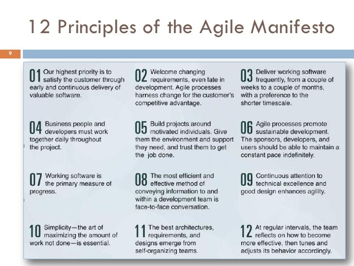 Successfully Integrating Agile and Earned Value