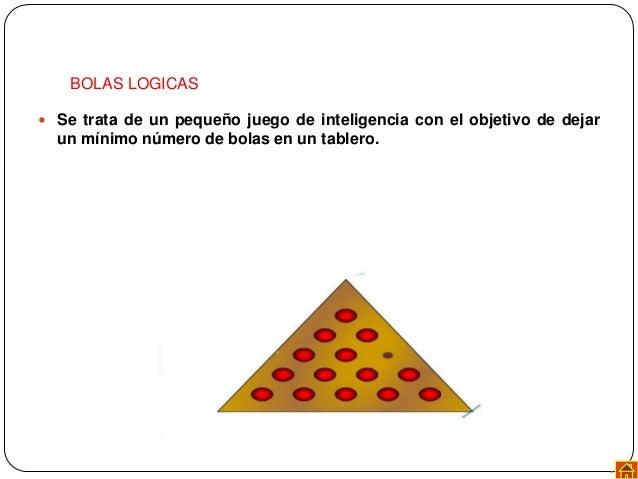 Concepto y ejercicios basicos de logica matematica