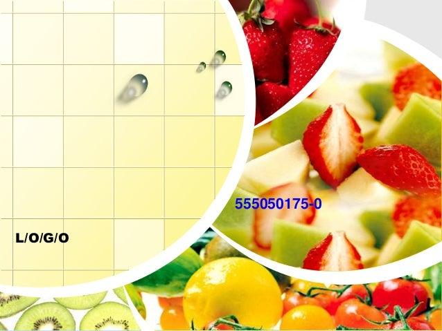 L/O/G/O 555050175-0