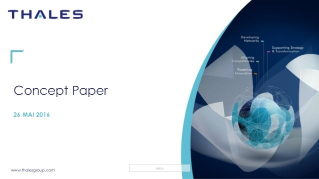 conceptpaper v1 Once finalised, the concept paper will form the framework for investment accounts it is expected to take effect in early 2014 as bnm.