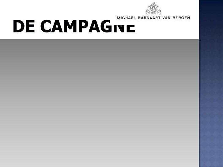 De Campagne<br />