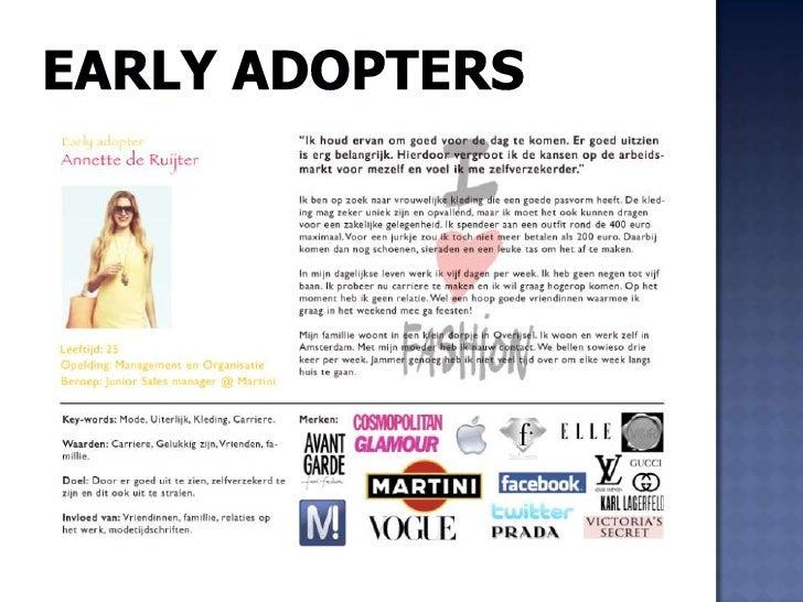 Concept presentatie Slide 3