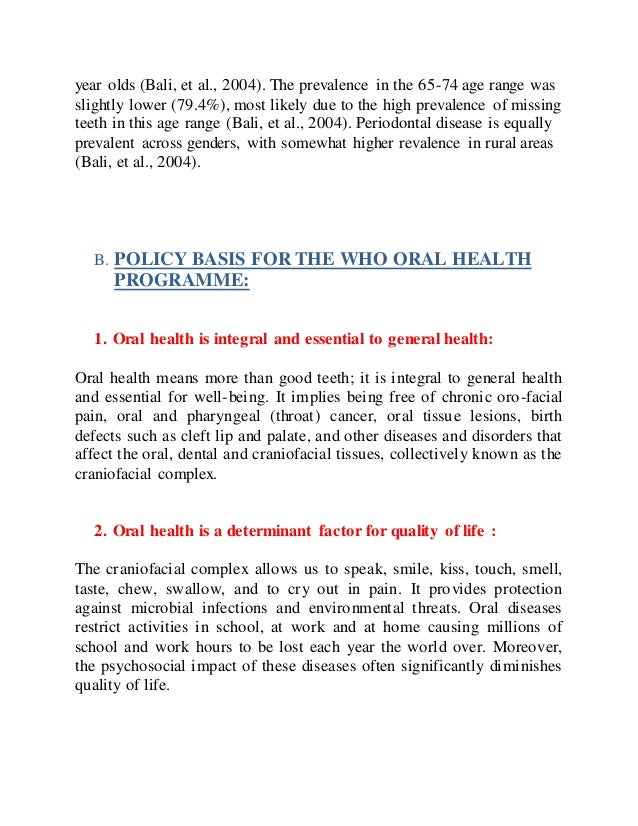 English Narrative Essay Topics Essay About Italy Time Management English Essay Samples also Learn English Essay Svabhava Refutation In An Argumentative Essay Essays For Kids In English