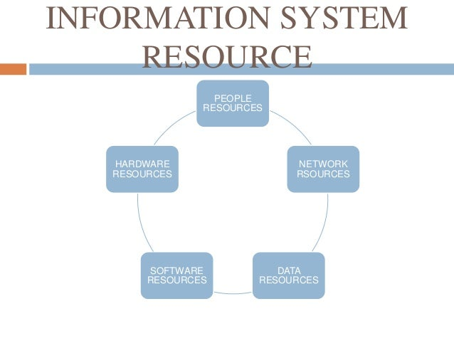information sysems Quick page linksdifference between mis & cstraits of mis professionalsmis graduate jobswhy take courses/ major in mishow long will mis jobs be aroundthe study of people, technology, and organizationsmanagement information systems (mis) is the study of people, technology, and organizations.