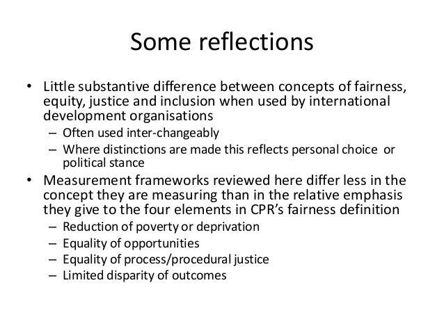 national difference in political econom 1 lectures 2&3 national differences in political economy political systems the political economyof a nation refers to how the political, economic, and legal systems of a country are.