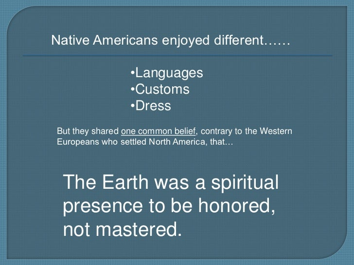 "perceptions of native americans Indian beliefs or perceptions of american and just like americans have perception about one reply to ""indian beliefs or perceptions of american and."