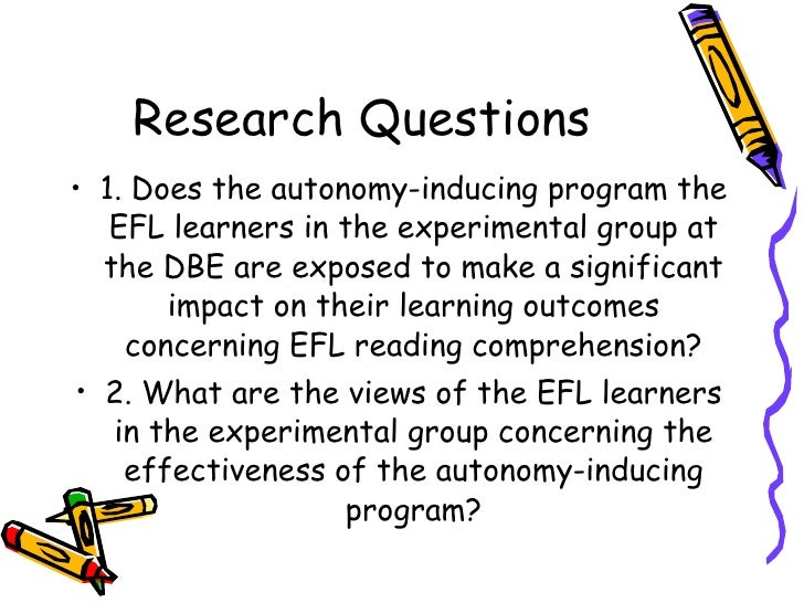 Concepts Of Learner Autonomy En Son Version 4 MayıS 2006