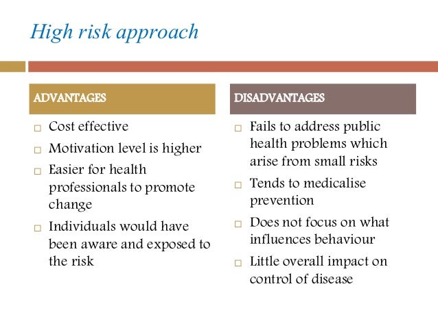 the assessment and monitoring of the health communities and populations at risk Diverse populations and communities domestic violence safety and risk assessment college of health and human sciences.