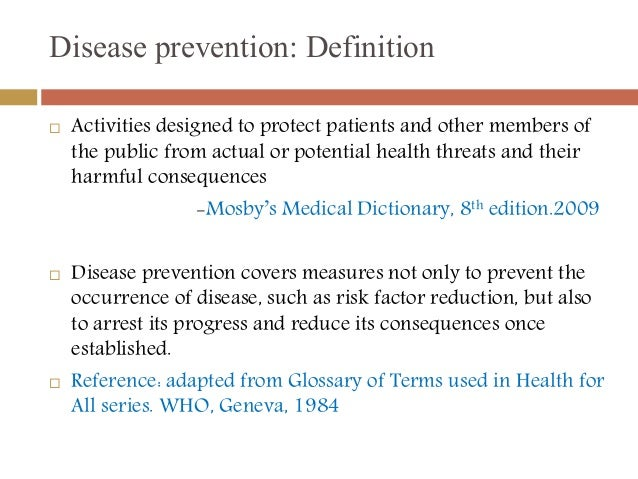 eradication of disease 'by 2020 i would like to see the eradication of the effects of poverty' 'the aim of the research has been to optimise vaccine schedules for control, elimination, or eradication of disease'.