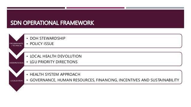 Human resource information management system local literature philippines