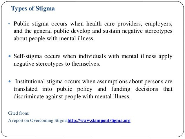 an overview of the fellowship and the concept of stigma But there exists among us a fellowship, a friendliness, and an understanding which is indescribably wonderful changing the stigma of alcoholism many medical professionals and experts on alcoholism believe that the stigma surrounding alcohol addiction is the largest obstacle for those who wish to quit drinking and seek treatment.