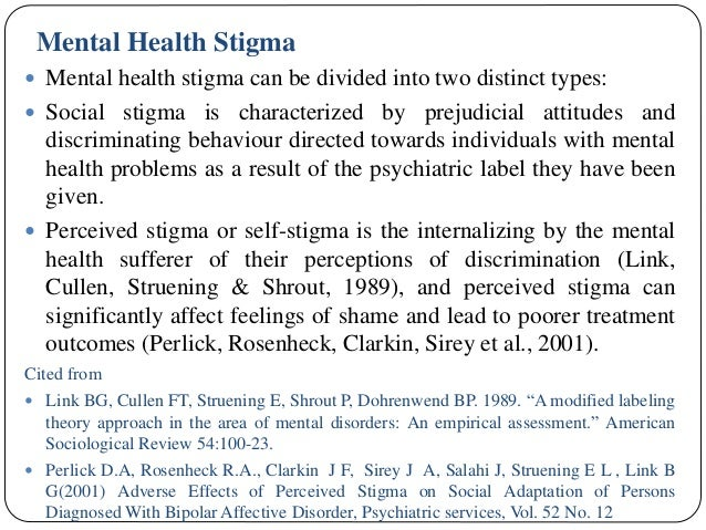 https://image.slidesharecdn.com/conceptsofstigmaanditsrelevanceinmental-140903000929-phpapp02/95/concepts-of-stigma-and-its-relevance-in-mental-health-9-638.jpg?cb=1409703158