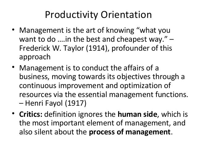 principles and functions of management essay Taylorism or scientific management principles at ford motors company - the  central theme of this essay will deal with the role of taylorism or scientific.