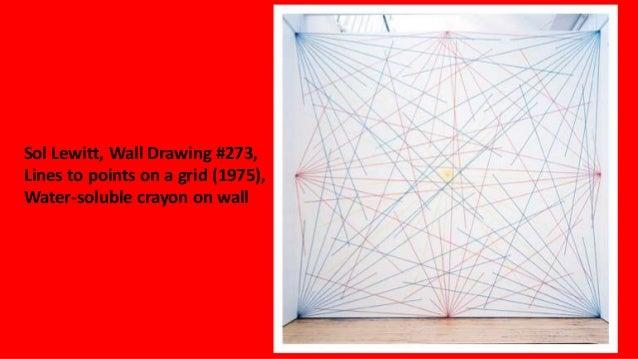 Conceptual art Slide 3