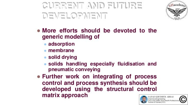 conceptual design of chemical processes pdf