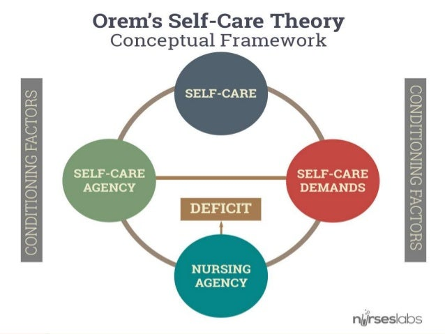 basic conditioning factors and nursing care plan Nur: 130 nursing care plan name sarah a fabry date part a: assessment - basic conditioning factors a identification b developmental stage.