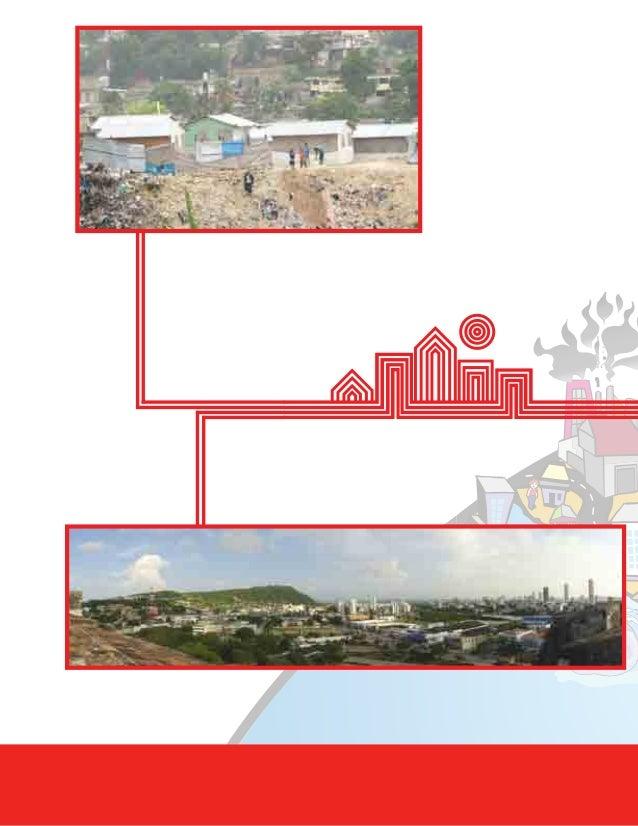 Conceptual framework risk in urban context Slide 2