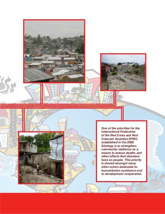 Conceptual framework risk in urban context Slide 3