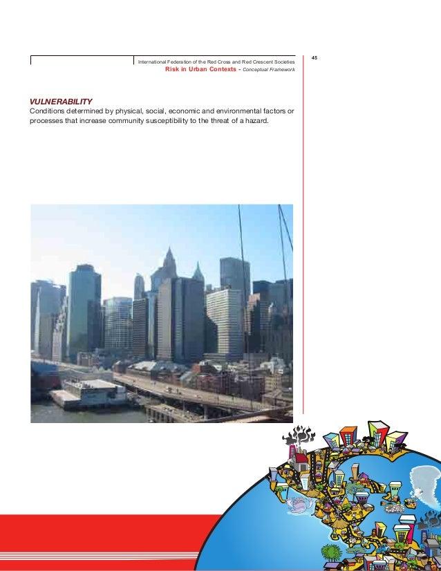 suelo urban dictionary