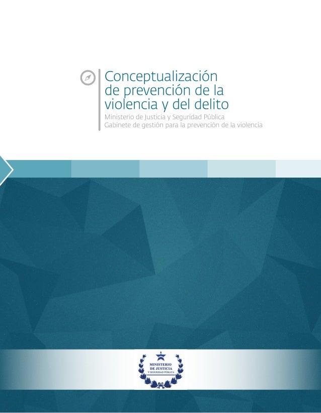 Carlos Mauricio Funes Cartagena  Presidente de la República Ricardo Perdomo  Ministro de Justicia y Seguridad Pública Do...