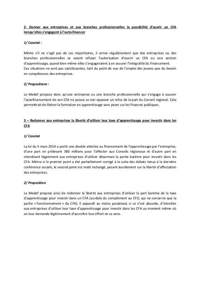 4 ‐ Systématiser le suivi de la qualité des parcours des apprentis par les partenaires sociaux au sein  des COPAREF  1/ Co...
