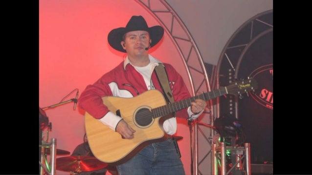 Concert texas sidestep 29 10-2011