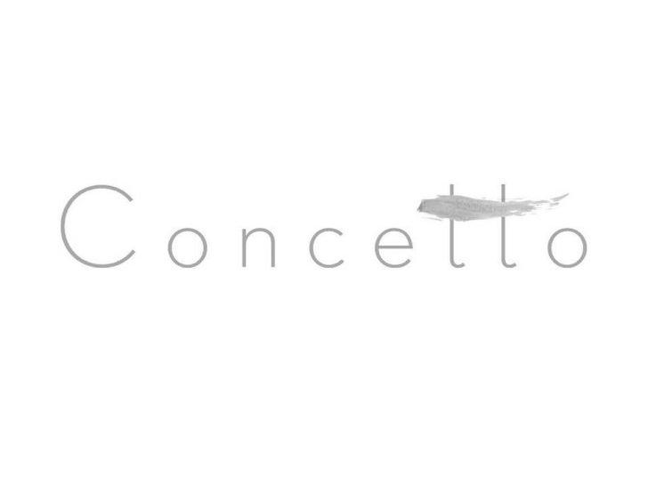 Concetto   Residenziale - Recreio- 2556-5838