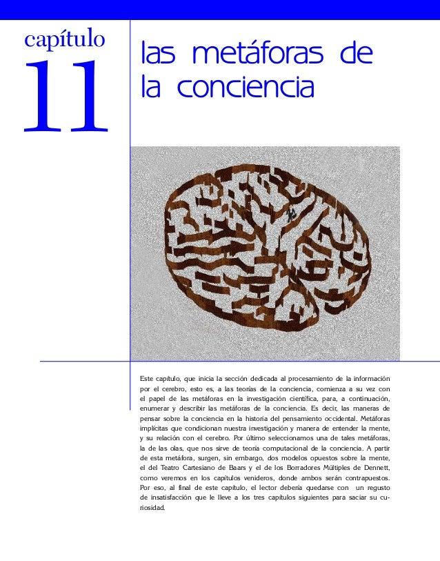 Capitulo 11 el follamatico el pajillero - 1 part 10
