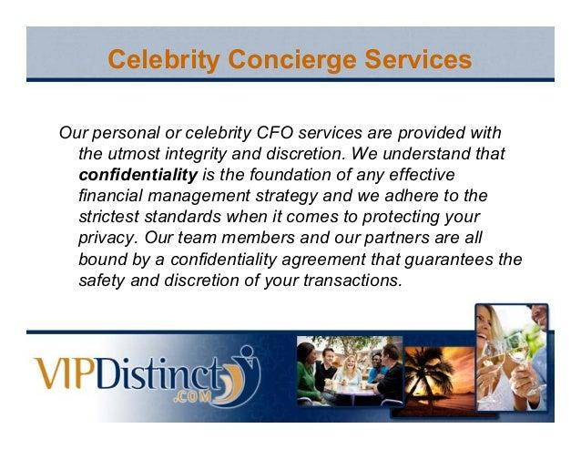 Concierge 15 celebrity concierge services platinumwayz