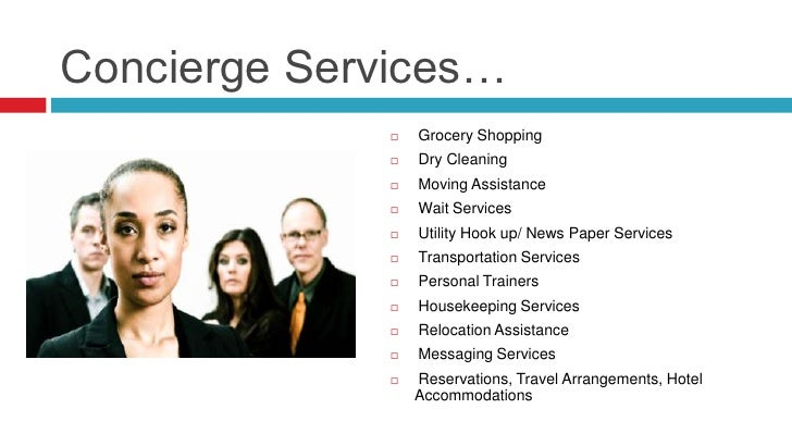 cleaning service flyers ideas