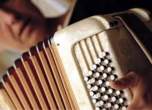 Concierto de acordeones oropesa