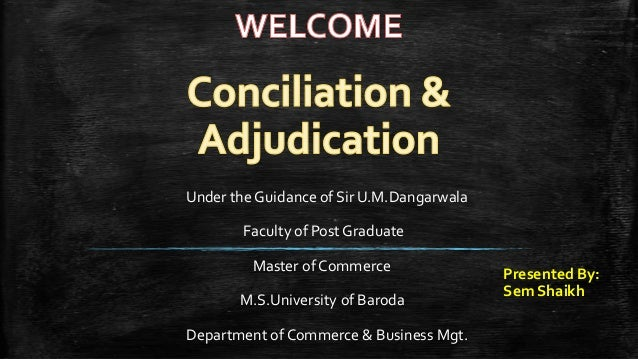 Under the Guidance of Sir U.M.Dangarwala Faculty of Post Graduate Master of Commerce M.S.University of Baroda  Department ...