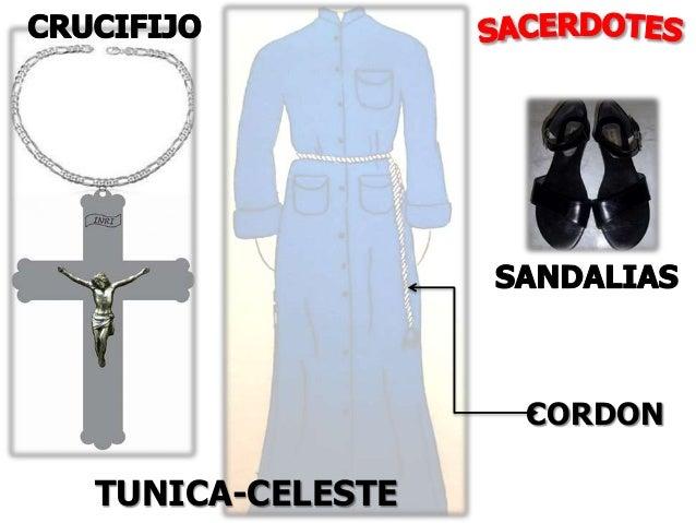 Concilio de Liturgia y Teologia Gnostica