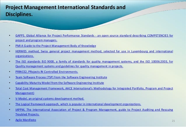 the knowledge management method from chris Chris leads the tax  attending webinars and seminars are an effective method to gain knowledge on important  business management and technology.