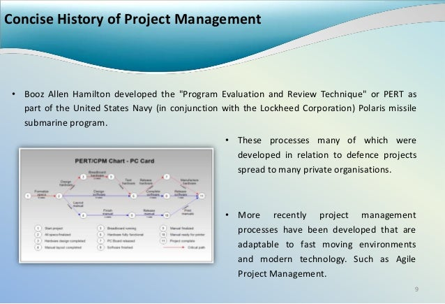 history of project management This project manager job description template is optimized for online job boards it's customizable with project management duties and responsibilities.