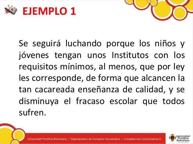 Ejemplo De Texto Argumentativo Corto Para Niños Colección De Ejemplo
