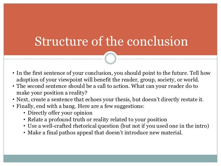 conclusion for cipla Eassay eassay no need to worry about essay we can help you to write itfree essays, research papers, term papers, and other writings on literature, science, history, politics, and morecollege finpecia cipla wikipedia essay insider secrets: how to write a killer essay for the 2017-2018 commowriting an essay, % s% on mailcom, the social.