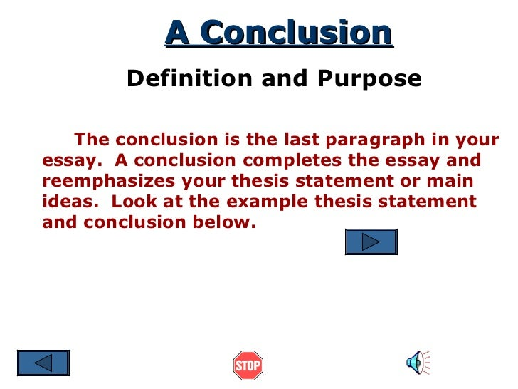 dissertation concluding remarks How to write a phd thesis how to write a phd thesis how to write a thesis this guide gives particularly the introduction and conclusion chapters.