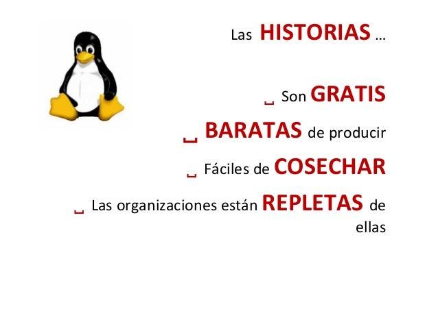 Taller con Universitarios sobre INNOVACIÓN RED COMERCIAL de un BANCO (la importancia de ser buen jefe)(la importancia de s...