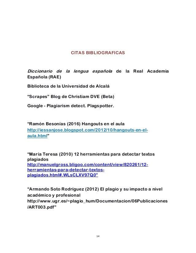 morelia introducción de citas en línea