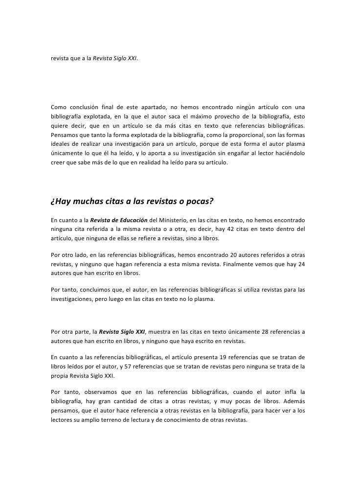 Blog Posts - Citas Romanticas Para Adultos En Zaragoza