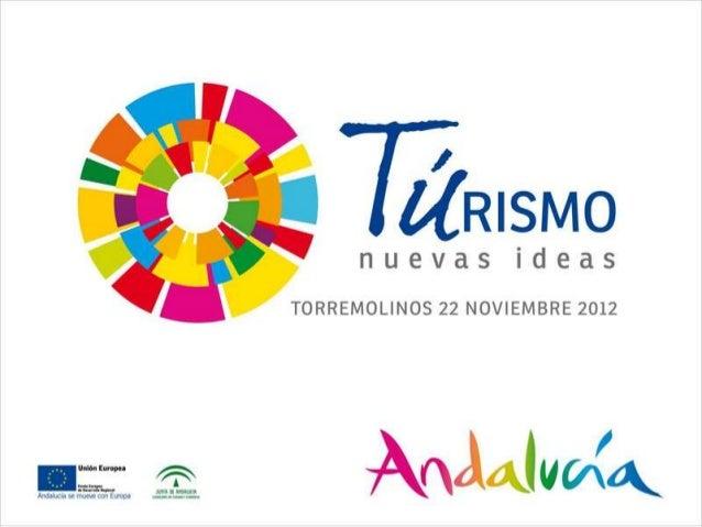 Conferencia Estratégica de Turismo    Conclusiones preliminares