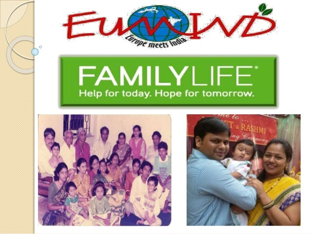 conclusion family There are many possible conclusions about family planning thereare different methods of family planning and bodies will reactdifferently to any of the methods taken up.