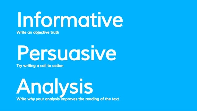 elements of an informative essay Informative essay, explanatory essay, expository essay, essay structure, sample informative essay, model explanatory essays, informative essay rubric, explanatory essay rubric this comprehensive unit for teaching informative / explanatory essays is full of everything you need to help students grasp the concept of informational writing.