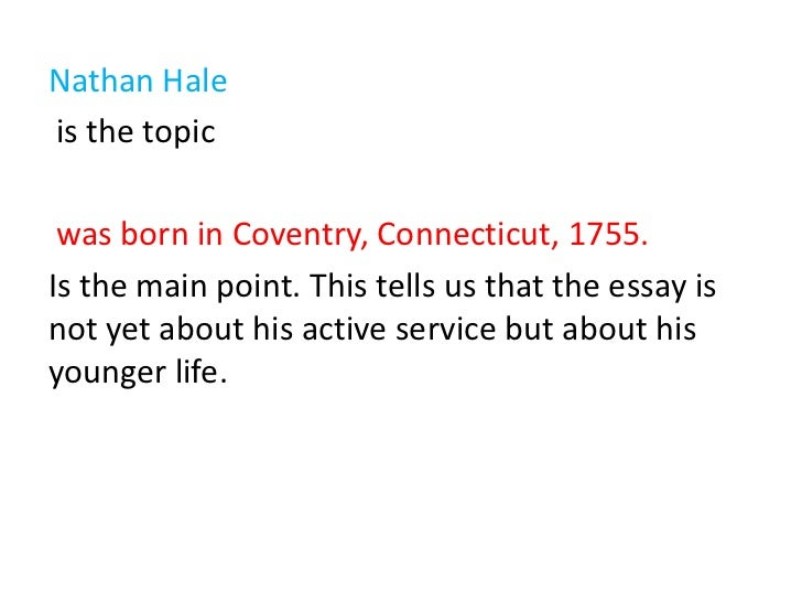 romeo and juliet essay concluding sentence Download and read concluding sentence for romeo and juliet essay concluding sentence for romeo and juliet essay give us 5.