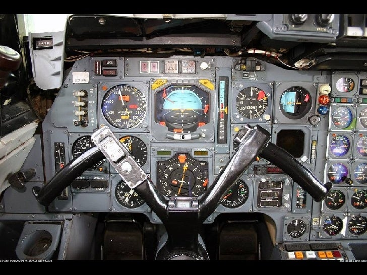 Concorde Ss Flight Slide 10