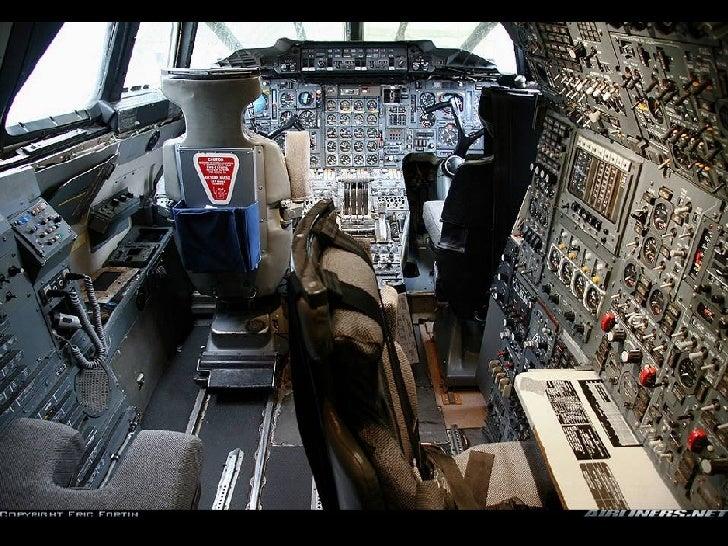 Concorde Ss Flight Slide 11