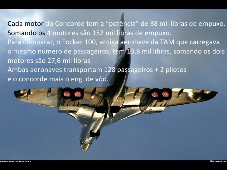 Concorde Ss Flight Slide 12