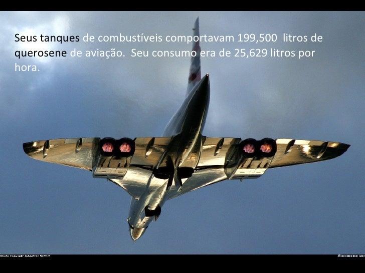 Concorde Ss Flight Slide 14